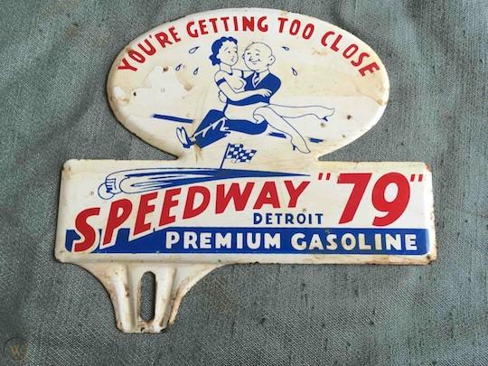 speedway-79-gasoline-detroit-mi-metal_1_b818a570a9d89aca1acc8ec6e50a5770