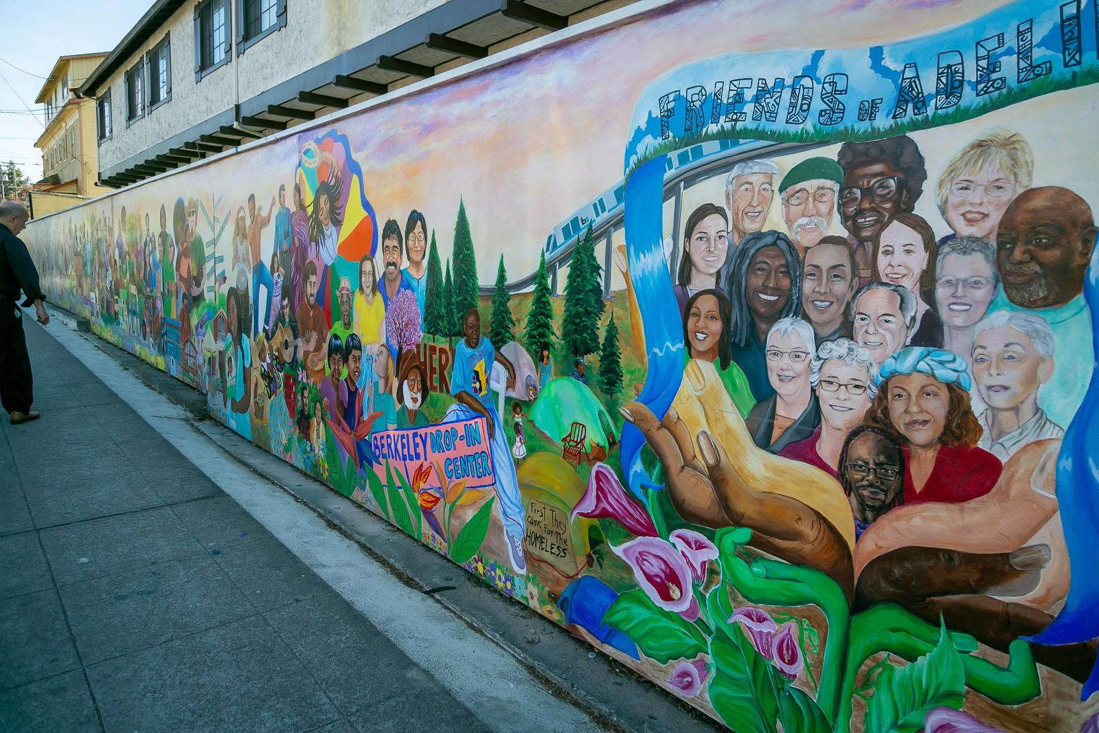 Quirky Berkeley 10-24-2019r