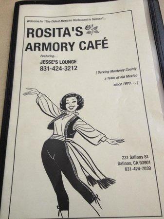 rosita-s-armory-cafe