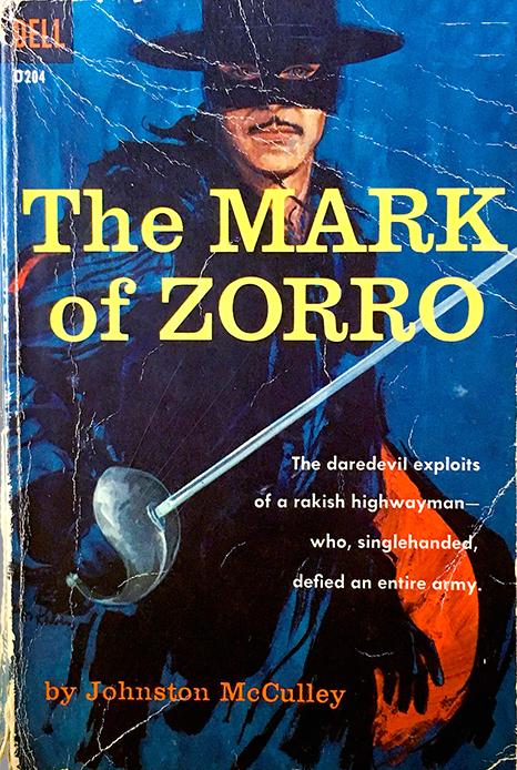 zorro-book-cover-1