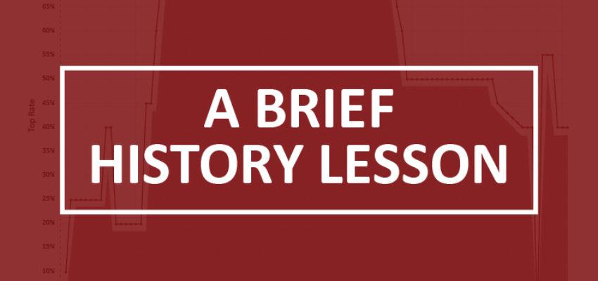 Brief_History_Lesson_Image