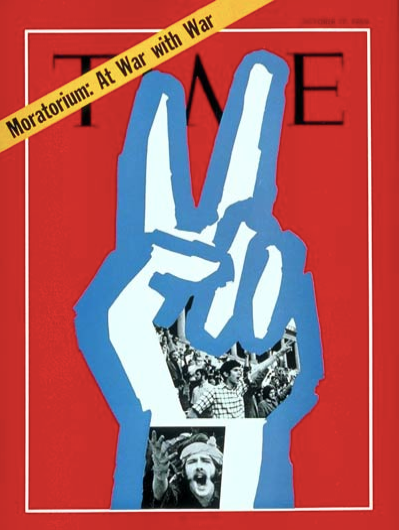 Time_Magazine_Cover