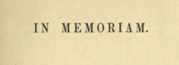 220px-Cover_of_1st_edition_of_In_Memoriam_by_Alfred_Tennyson,_circa_1850