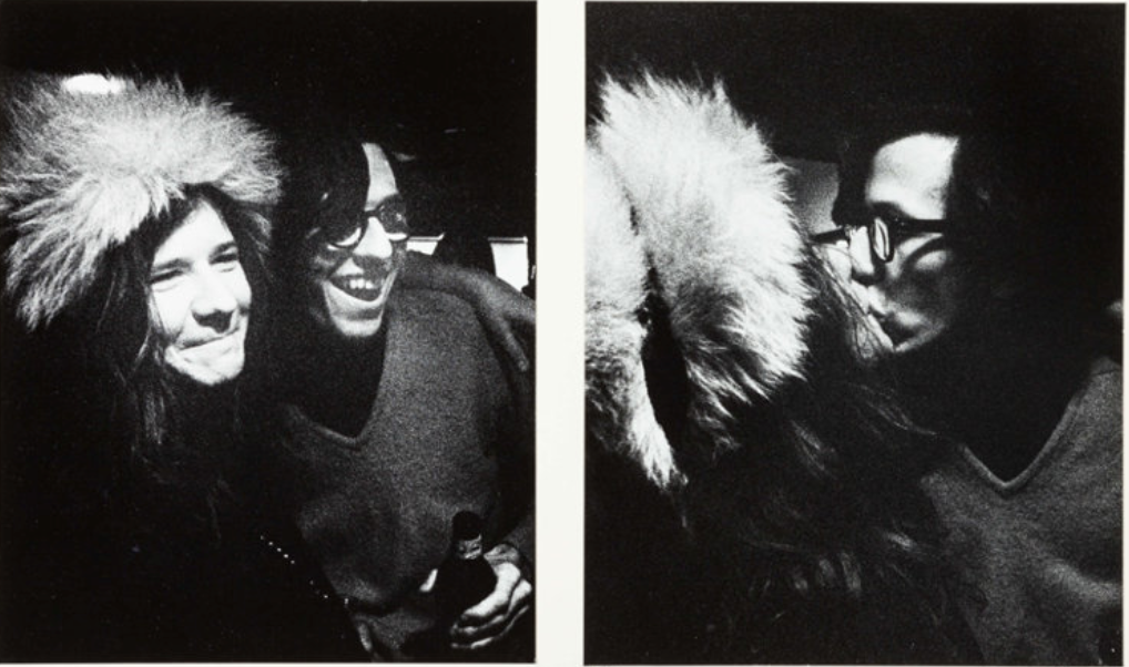 CRUMB-WITH-JANIS-FROM-BOOK-JANIS