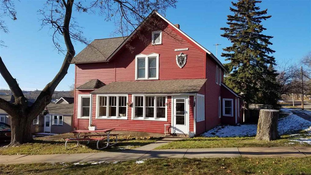 Dukes House