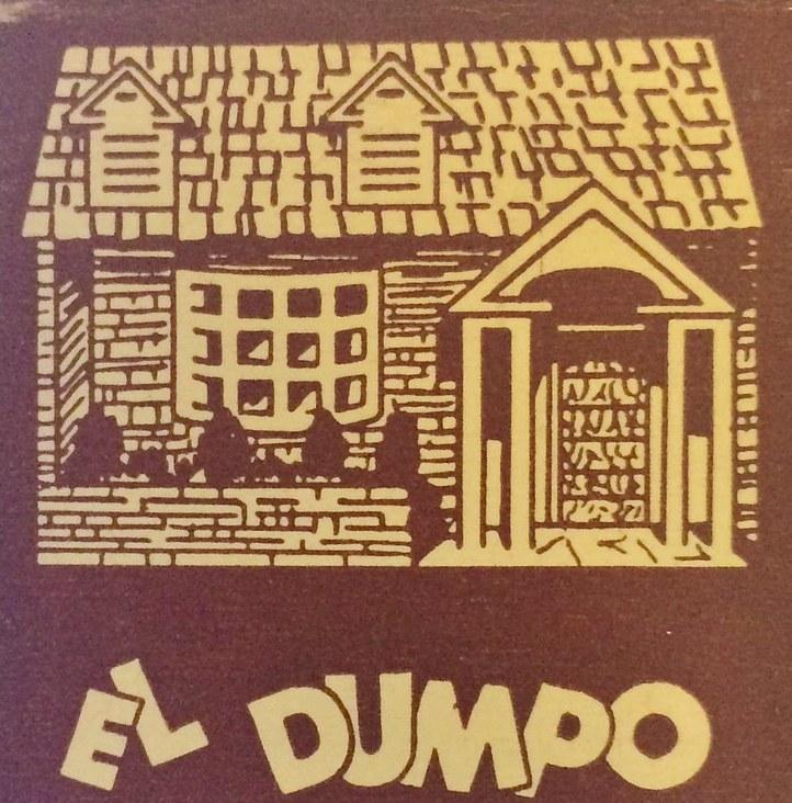 Matches-image-of-el-dump