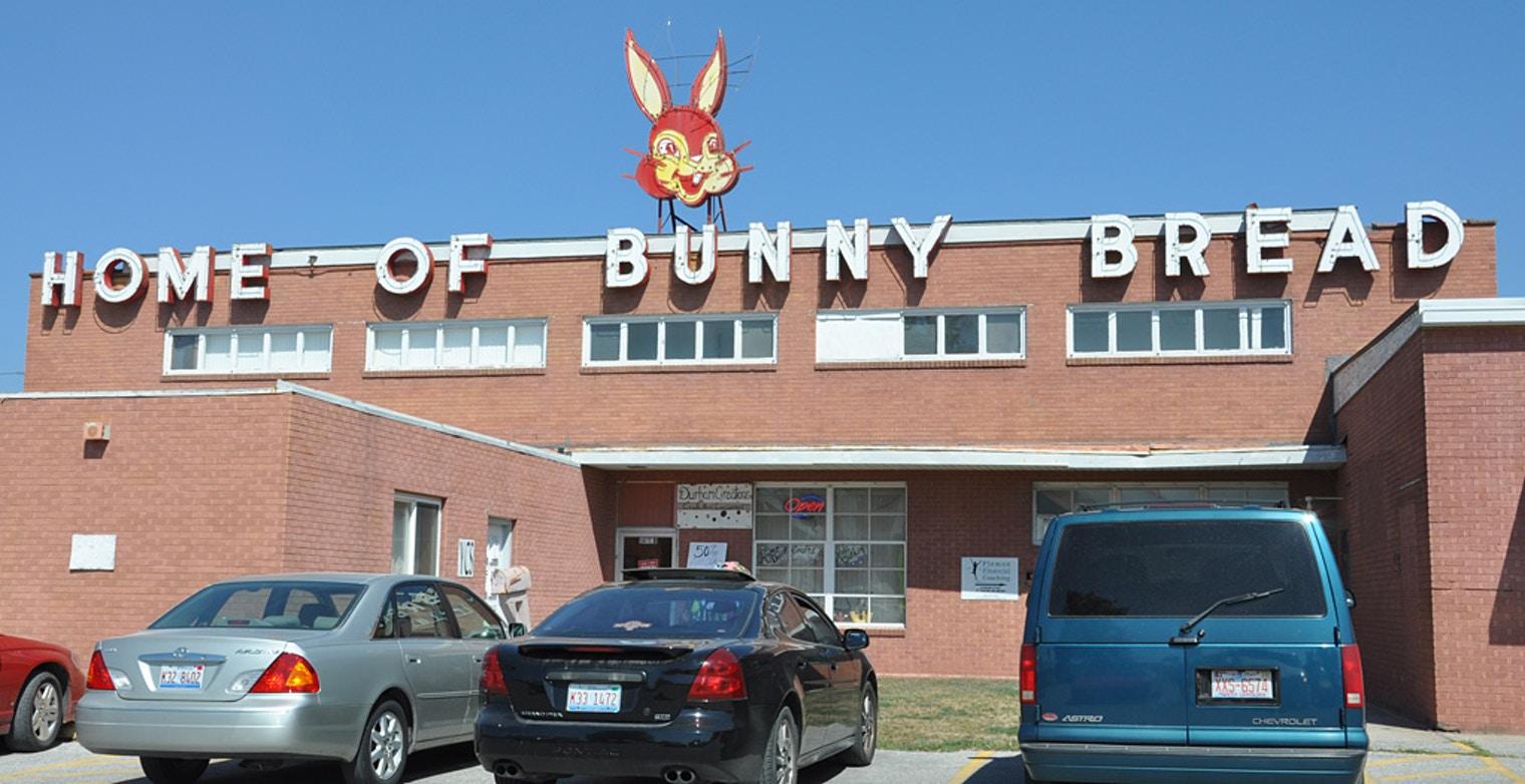 bunny-bread-illinois